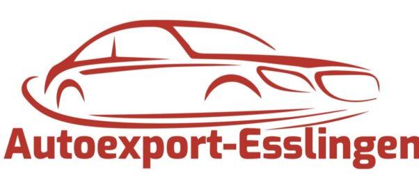 Autoexport Esslingen Autoentsorgung